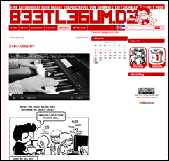 Beetlebum_Ausschnitt