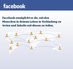 Facebook_start