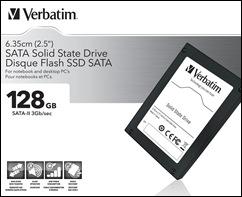 Verbatim Black Edition - SSD128GB Karton - Quelle: http://www.verbatim.de/de_7/print_2-5-sata-ii-ssd-internal---128gb_35840_9639.html