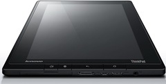 Thinkpad Tablet , Bildquelle: http://shop.lenovo.com/deweb/DE/de/learn/products/tablets/thinkpad/thinkpad-tablet/