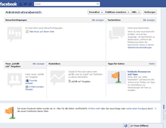 facebook_neues_Seitendesign
