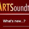 Link zu LucasArtsSoundtracks