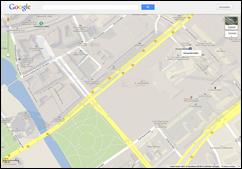 Google_Maps_WebGL