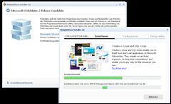 WebMatrix2 Installer