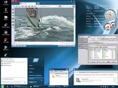 Beispielbild eines WinBuilderPE - Quelle: http://reboot.pro/12427/