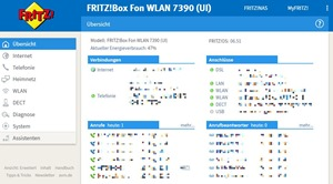 Fritzbox_Uebersicht