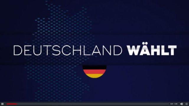 Screenshot von dieser Seite: https://www.sat1.de/tv/bundestagswahl-2017/video/20171-wahl-2017-die-10-wichtigsten-fragen-der-deutschen-clip